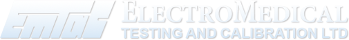ElectroMedical Testing and Calibrationn Ltd.